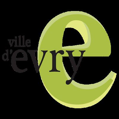 image de profil de Évry