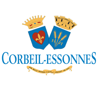 image de profil de Corbeil-Essonnes