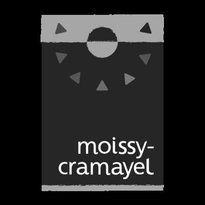 image de profil de Moissy-Cramayel