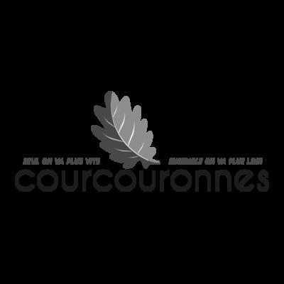 image de profil de Courcouronnes