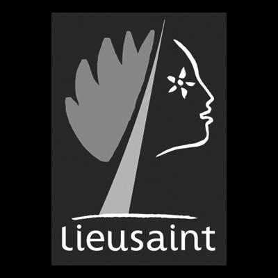 image de profil de Lieusaint