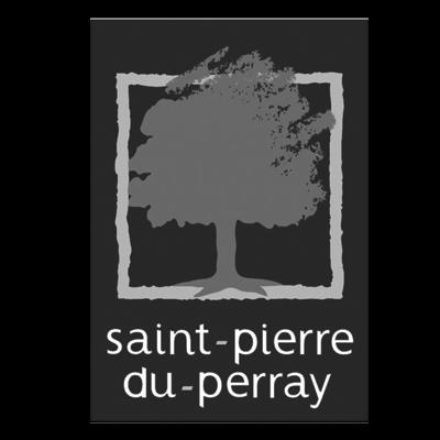 image de profil de Saint-Pierre-du-Perray