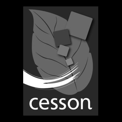 image de profil de Cesson