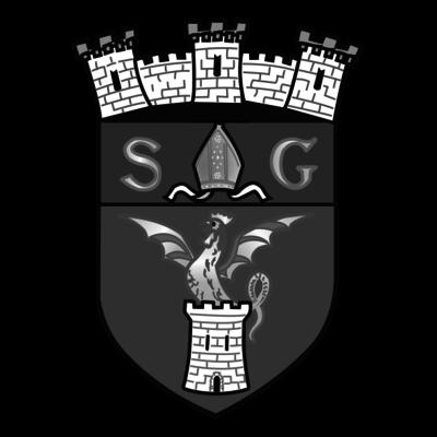 image de profil de Saint-Germain-lès-Corbeil