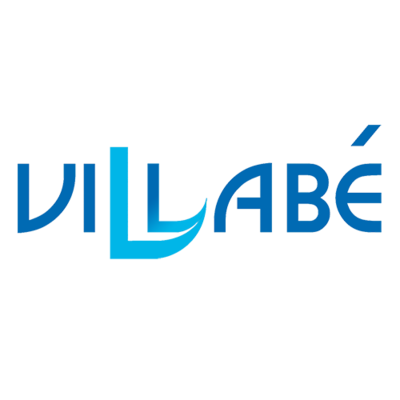 image de profil de Villabé