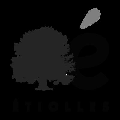 image de profil de Etiolles