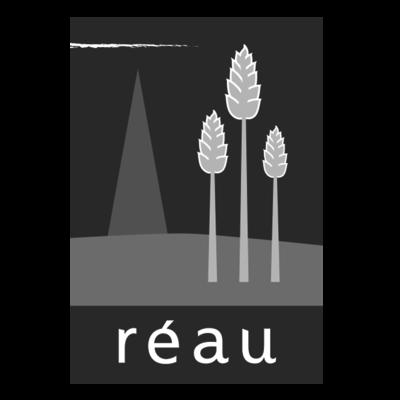 image de profil de Réau