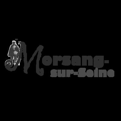 image de profil de Morsang-sur-Seine