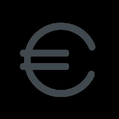 pictogramme de Pépinière d'entreprises