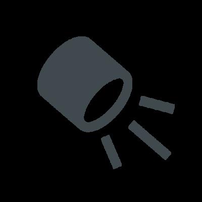 pictogramme de Salle de spectacle