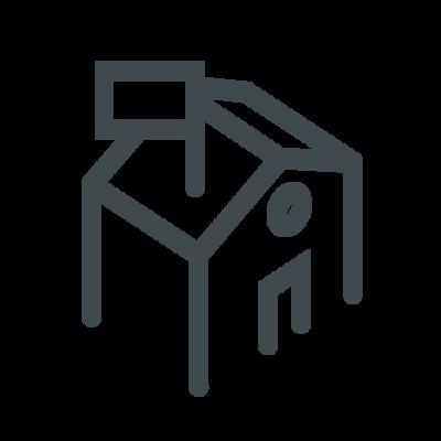 pictogramme de Mairie