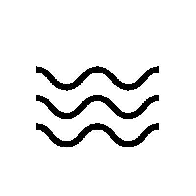 Milieux aqua 500x500 defonce 01