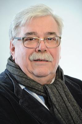 M. Jean-Louis Duval