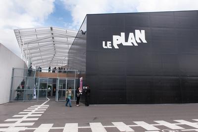 image de profil de Le Plan