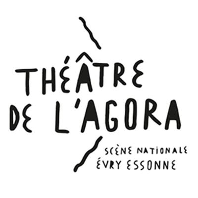 image de profil de Théâtre de l'Agora