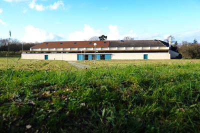 Ecole Départementale de Théâtre