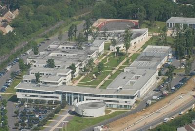 La Faculté des Métiers