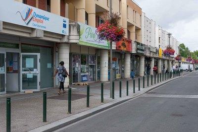 Courcouronnes_centre-ville.jpg
