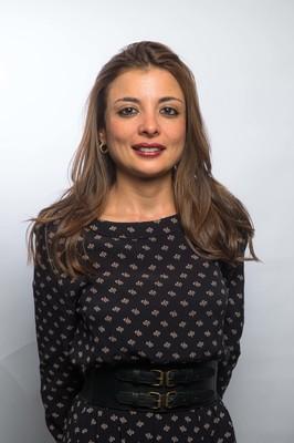Mme Najwa El Haïté