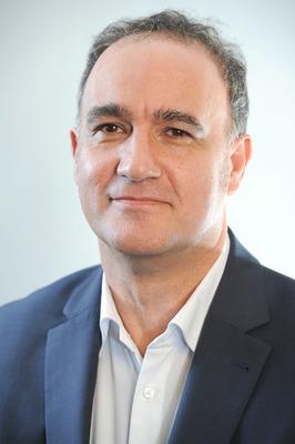 M. Serge Mercieca