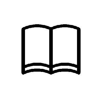 pictogramme de Enseignement supérieur