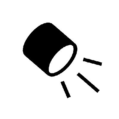pictogramme de Culture