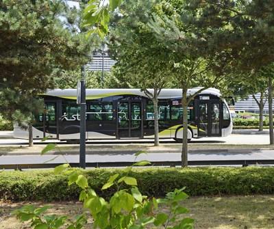image de couverture de Transports