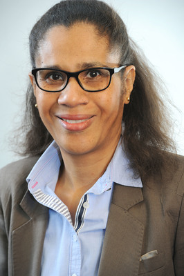 Mme Nathalie Bausivoir