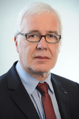 M. Jean-Michel Fritz