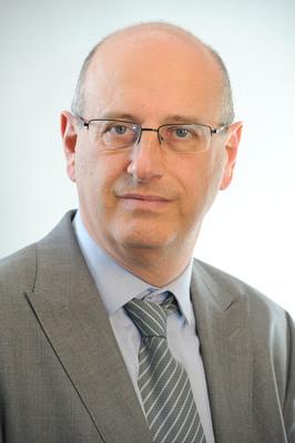 M. Philippe Jumelle