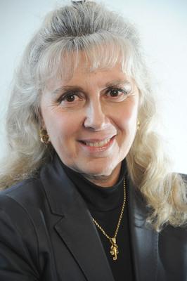 Mme Frédérique Garcia