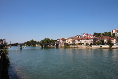 Corbeil-Essonnes_(1).JPG