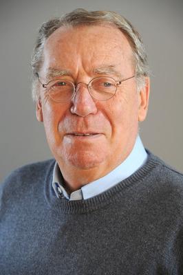 M. Guy-Rubens Duval