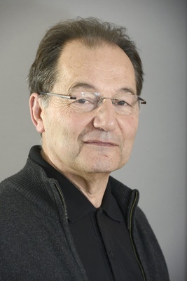 M. Michel Souloumiac