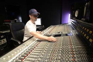 image de profil de La Musicale
