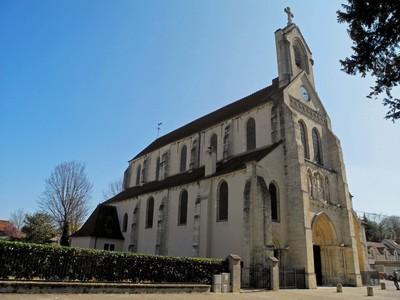 Eglise_Saint_Germain_les_Corbeil_Grand_Paris_Sud.jpg