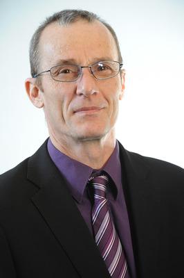 M. Pascal Troadec