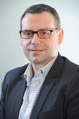M. Philippe Rio