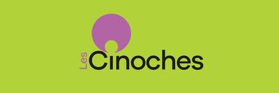 image de profil de Les Cinoches RN7