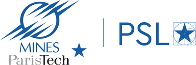 image de profil de MINES ParisTech