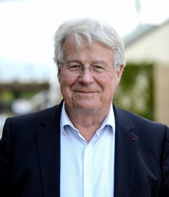 M. Michel Bernard