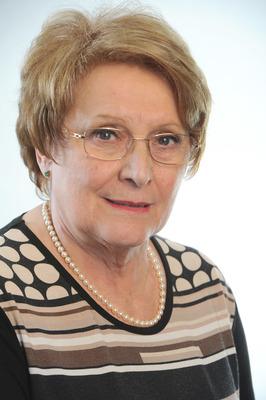 Mme Françoise Savy