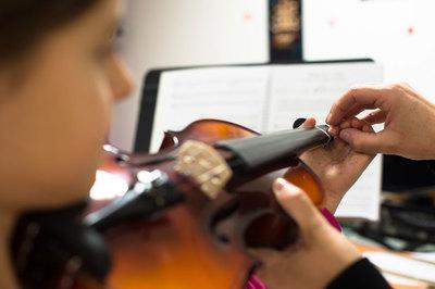 Conservatoire Yves-Henry