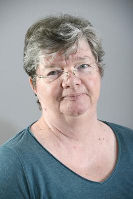 Mme Jeanine Trinquecostes-Dupriez