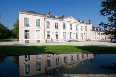 Château du Grand Veneur