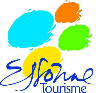 image de profil de Comité Départemental du Tourisme en Essonne
