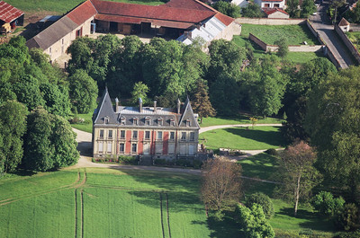 château_Cesson_Grand_Paris_Sud.JPG