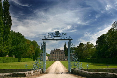 chateau_Nandy_Grand_Paris_Sud.jpg
