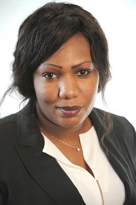 Mme Djouma Diarra