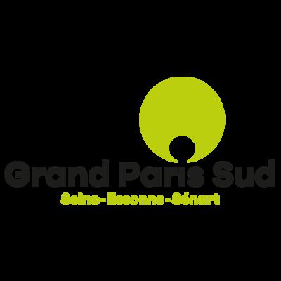 image de profil de Grand Paris Sud